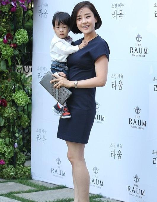 Dàn sao Nàng Dae Jang Geum sau 14 năm: Người vai chính viên mãn, kẻ vai phụ lận đận chưa thể tỏa sáng - Ảnh 11.
