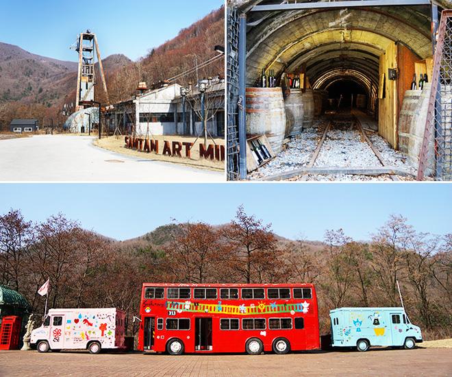 Ai đi Hàn, nhớ ghé những địa điểm hot nhất từng xuất hiện trong Hậu duệ mặt trời nhé! - Ảnh 13.
