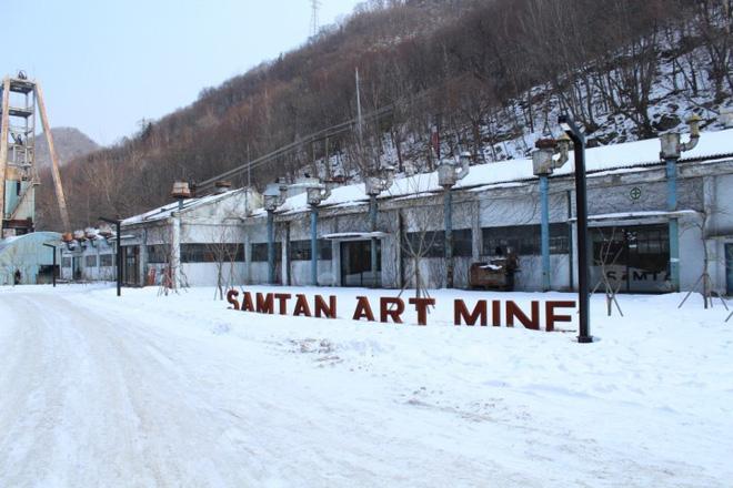 Ai đi Hàn, nhớ ghé những địa điểm hot nhất từng xuất hiện trong Hậu duệ mặt trời nhé! - Ảnh 14.