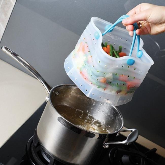 25 món đồ dùng làm bếp giúp bạn nấu nướng nhàn nhã hơn bao giờ hết - Ảnh 15.