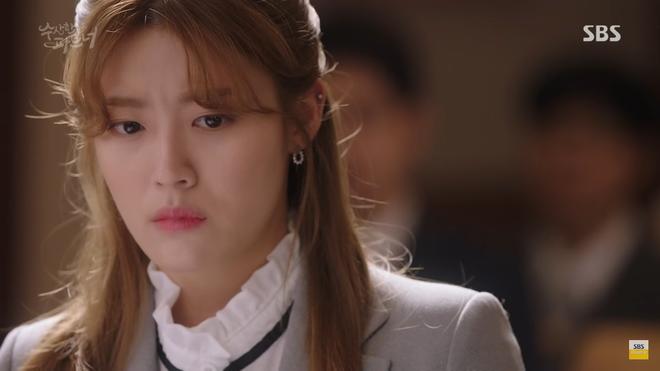 """""""Đối Tác Đáng Ngờ"""": Ji Chang Wook tỏa hào quang sát gái, nữ chính liền đổ gục! - Ảnh 18."""