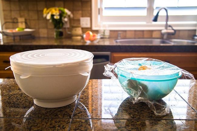 25 món đồ dùng làm bếp giúp bạn nấu nướng nhàn nhã hơn bao giờ hết - Ảnh 19.