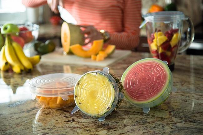 25 món đồ dùng làm bếp giúp bạn nấu nướng nhàn nhã hơn bao giờ hết - Ảnh 20.