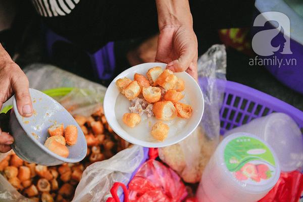 Mách bạn 8 quán ăn ngon, mở bán sớm để giải ngấy cỗ Tết ở Hà Nội - Ảnh 5.