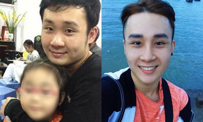 Bất chấp đau đớn, chàng trai Hà Nội chi 750 triệu đồng cắt bỏ xương sườn để có vòng eo bé xíu - Ảnh 3.