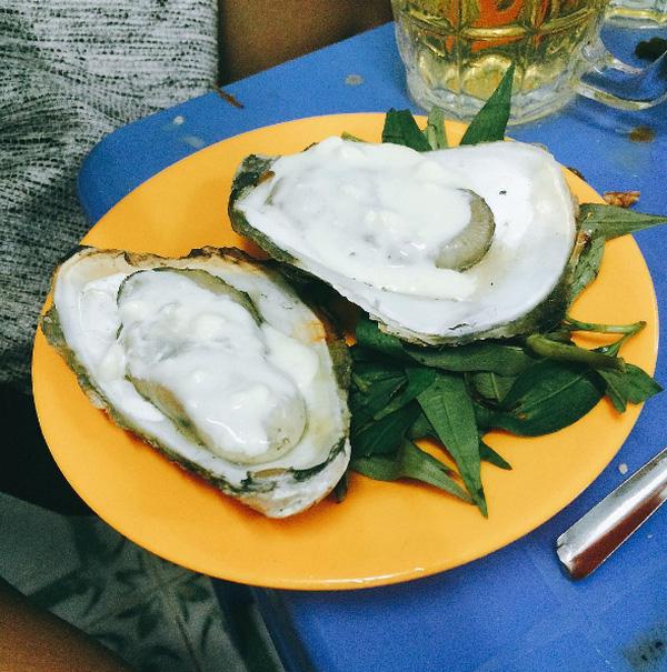 6 quán ăn bình dân chẳng cần quảng cáo nhưng lúc nào cũng tấp nập khách ở Sài Gòn - Ảnh 25.