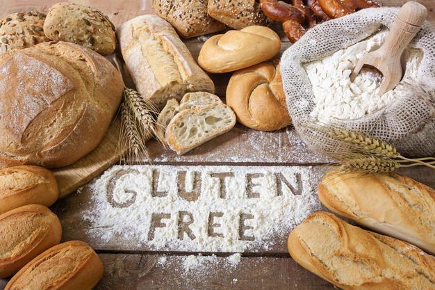 Trước giờ cứ nghĩ những thực phẩm ăn kiêng này giúp giảm cân nhưng sự thật không như ta nghĩ - Ảnh 3.