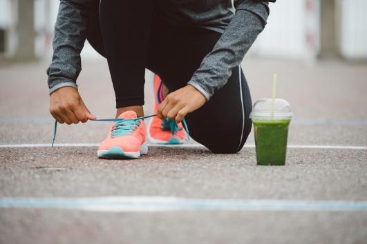 Mỡ thừa không còn là nỗi lo của bạn với ly nước dễ làm nhưng lại có hiệu quả bất ngờ - Ảnh 3.