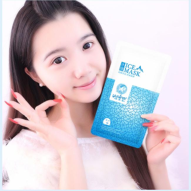 Mỹ phẩm nội địa Trung Quốc: giá rẻ, đa dạng như mỹ phẩm Hàn và đang khiến chị em Việt chú ý - Ảnh 7.