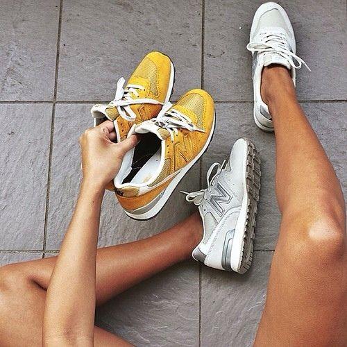 Một khi đã mê sneakers thì tuyệt nhiên đừng xem nhẹ 9 lưu ý này! - Ảnh 7.