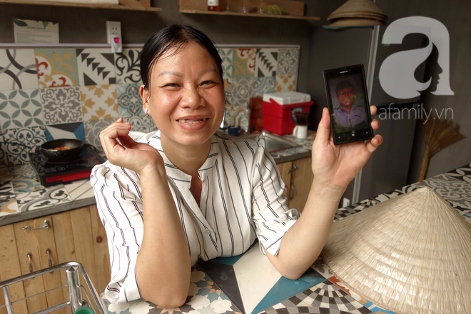 Phận bạc người phụ nữ cả đời làm osin (P2): Vỡ mộng ở Dubai, làm việc 22/24, cả ngày chỉ ăn 1 bữa cơm thừa - ảnh 3