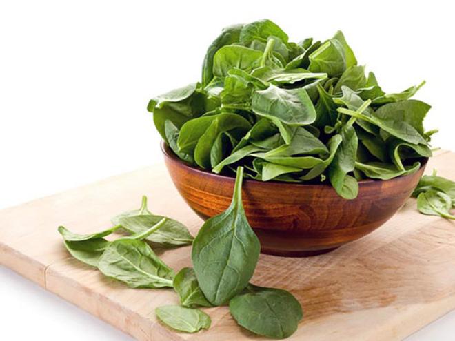 Giáo sư dinh dưỡng chia sẻ cách biến 10 thực phẩm thông thường thành vị thuốc quý - Ảnh 7.