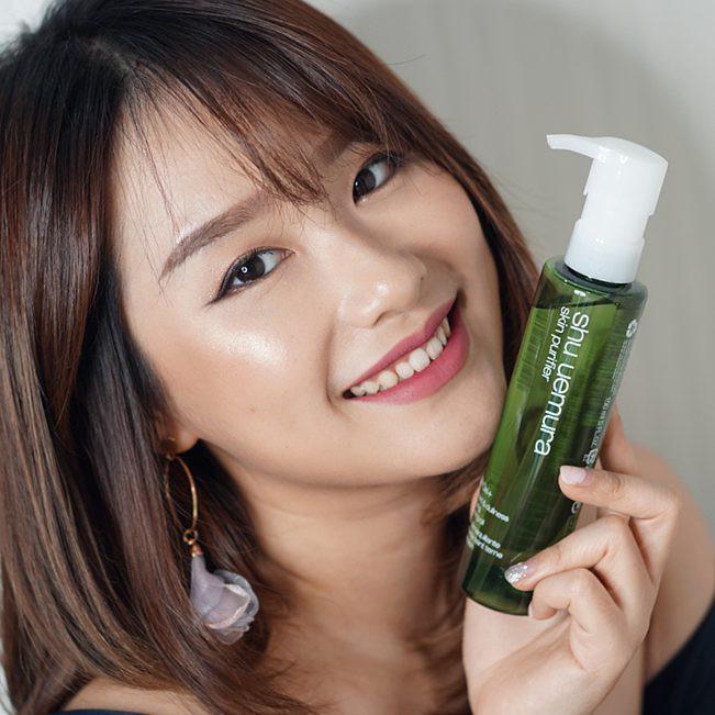 Làm sạch da như người Nhật và dưỡng ẩm sâu như người Hàn - quy tắc vàng khi chăm sóc da nàng nào cũng nên - Ảnh 3.