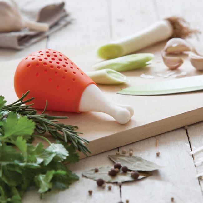25 món đồ dùng làm bếp giúp bạn nấu nướng nhàn nhã hơn bao giờ hết - Ảnh 23.