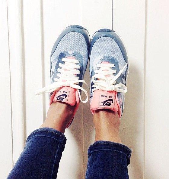 Một khi đã mê sneakers thì tuyệt nhiên đừng xem nhẹ 9 lưu ý này! - Ảnh 27.
