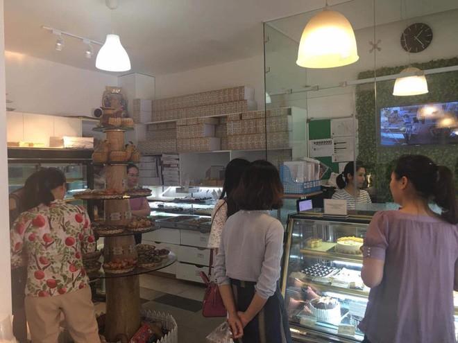Mách bạn 4 hàng bánh rán chỉ từ 1k mà chủ hàng lúc nào cũng niềm nở, thân thiện ở Hà Nội - Ảnh 26.
