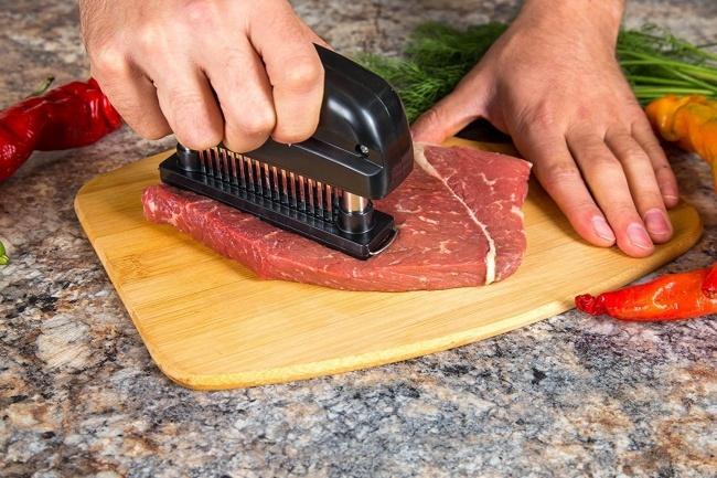 25 món đồ dùng làm bếp giúp bạn nấu nướng nhàn nhã hơn bao giờ hết - Ảnh 29.