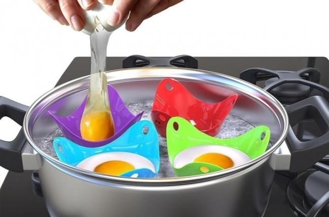 25 món đồ dùng làm bếp giúp bạn nấu nướng nhàn nhã hơn bao giờ hết - Ảnh 30.