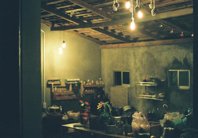 5 homestay mới toanh, vừa chất vừa hợp túi tiền ở Đà Lạt cần đi ngay kẻo lỡ - Ảnh 28.