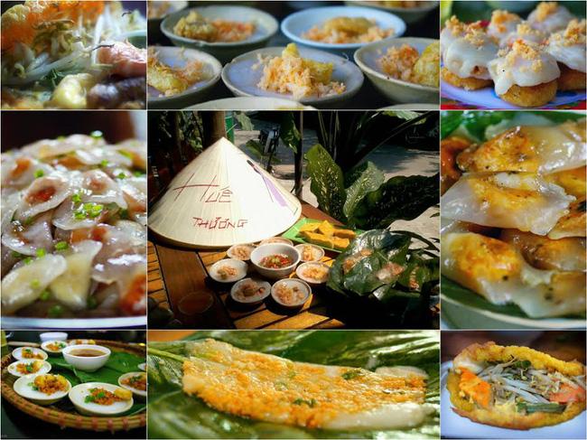 14 món ăn nổi tiếng đến độ nghe tên ai cũng biết ngay xuất xứ của Việt Nam