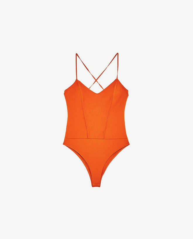 HOT: Zara Việt Nam đang sale mạnh, nhiều món xinh xắn mà giá chỉ từ 70.000 - 500.000 đồng - Ảnh 4.