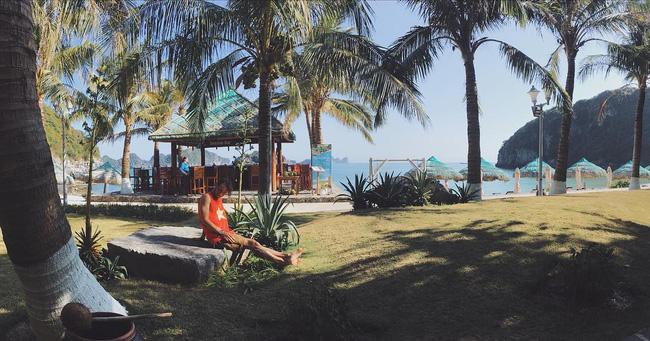 7 resort đã đẹp lại gần Hà Nội nhất định nên biết để cả gia đình nghỉ dưỡng dịp 2/9 - Ảnh 6.