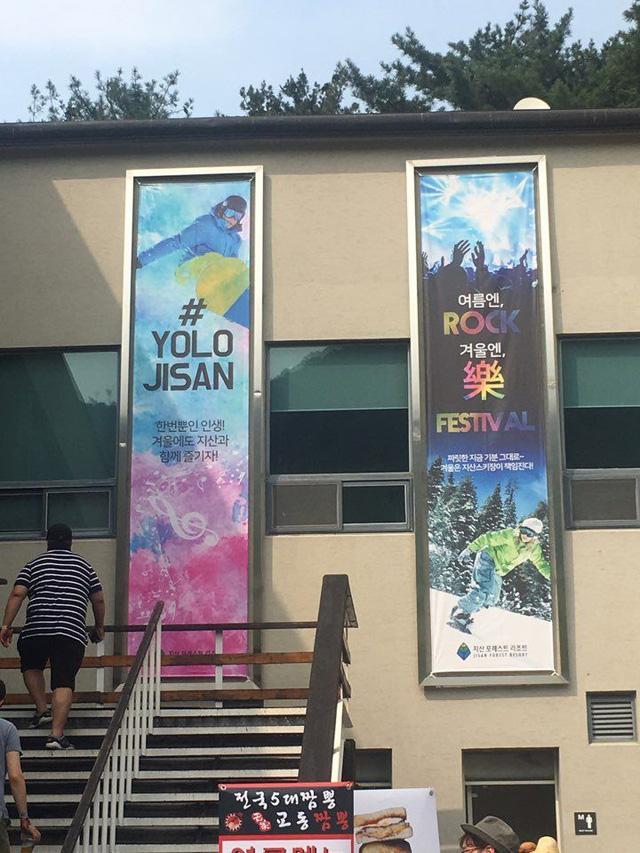 Yolo, phong cách sống ngày càng gia tăng của người Hàn Quốc: một mình không hẳn buồn, nhiều người chưa chắc vui - Ảnh 5.