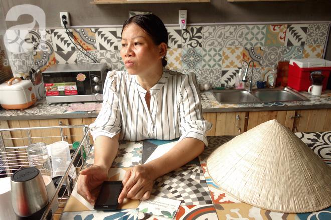 Phận bạc người phụ nữ cả đời làm osin (P1): Bị bỏ rơi từ 2 tháng tuổi, 10 tuổi đã nghỉ học đi ở đợ - Ảnh 10.