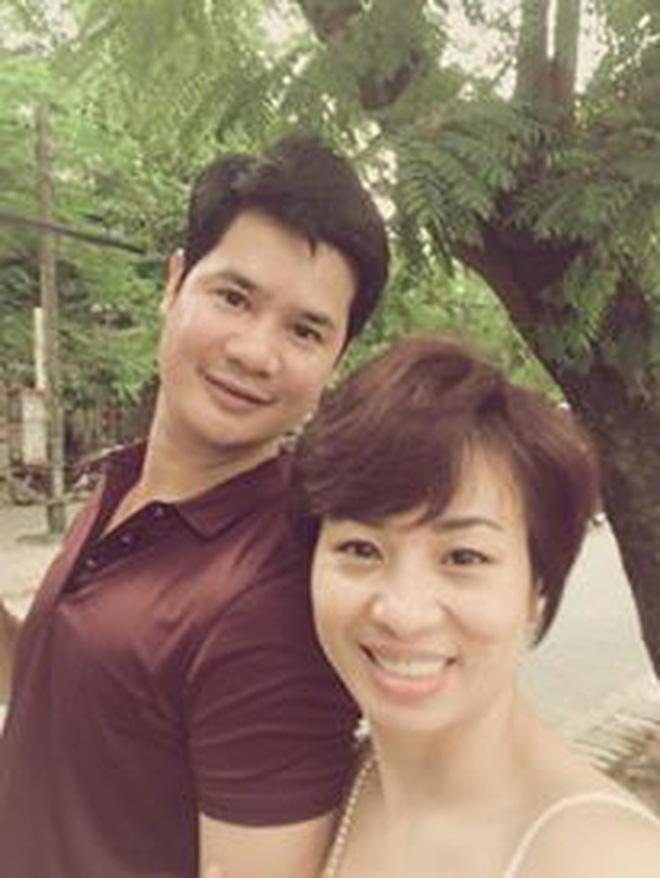 Mẹ chồng nói phải thế nào mới bị chồng đánh, con dâu lên tiếng: Anh ấy đã cho tôi trải nghiệm thế nào là yêu - Ảnh 4.