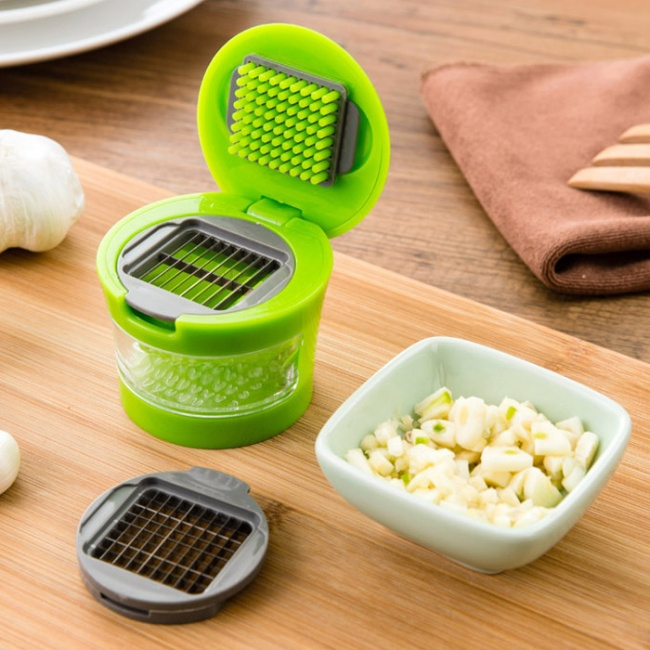 25 món đồ dùng làm bếp giúp bạn nấu nướng nhàn nhã hơn bao giờ hết - Ảnh 4.