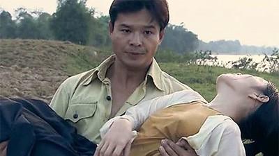 Phim Việt gây tranh cãi vì nhiều cảnh diễn viên nữ không mặc nội y  - Ảnh 1.