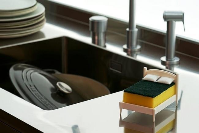 25 món đồ dùng làm bếp giúp bạn nấu nướng nhàn nhã hơn bao giờ hết - Ảnh 31.