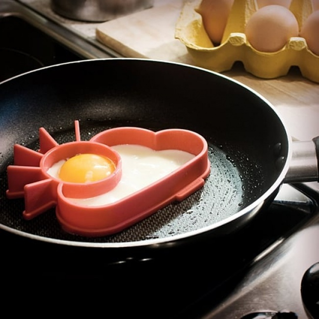 25 món đồ dùng làm bếp giúp bạn nấu nướng nhàn nhã hơn bao giờ hết - Ảnh 32.