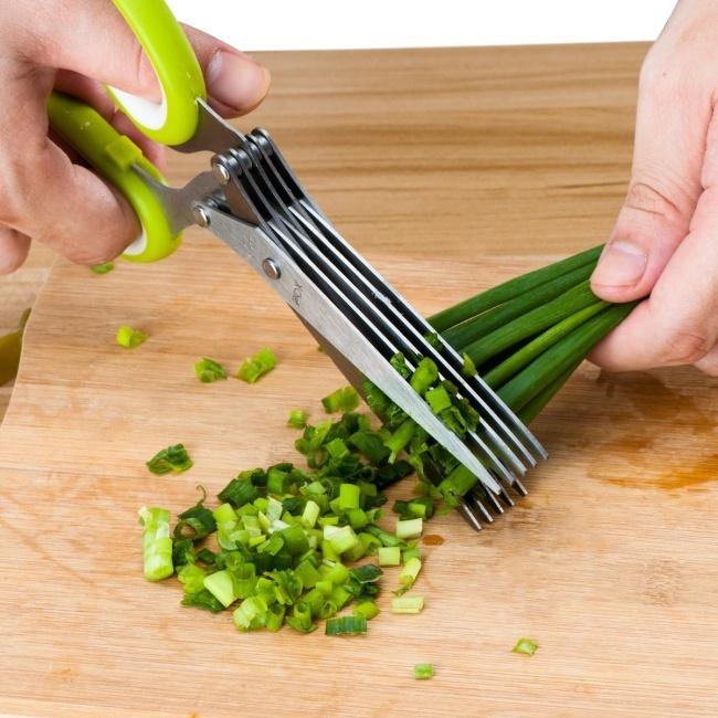 25 món đồ dùng làm bếp giúp bạn nấu nướng nhàn nhã hơn bao giờ hết - Ảnh 33.