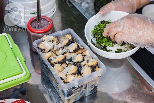 Mách bạn 8 quán ăn ngon, mở bán sớm để giải ngấy cỗ Tết ở Hà Nội - Ảnh 15.