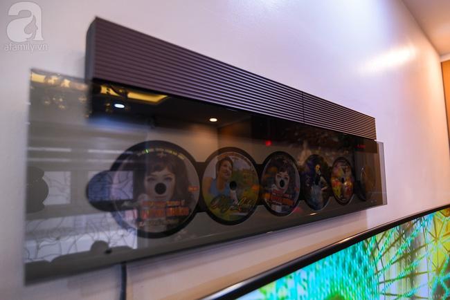 Căn hộ 104m² sở hữu hệ ban công xanh mướt mát, đẹp miễn bàn ở quận Long Biên - Ảnh 7.