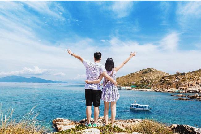 5 tour du lịch 1 ngày đáng đồng tiền bát gạo nên khám phá khi đến Nha Trang - Ảnh 10.