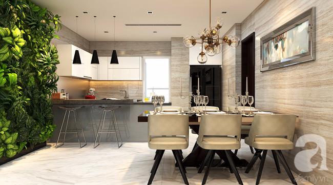 Làm thế nào để có một phòng bếp hoàn hảo trong mức ngân sách dưới 30 triệu? - Ảnh 5.