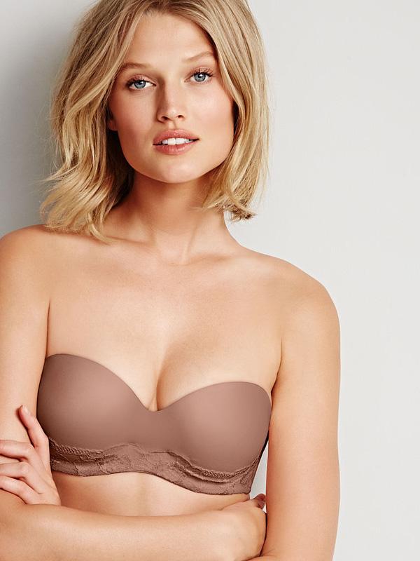 Hãy để 5 thiết kế bra này yêu chiều làn da và vóc dáng của bạn trong hè nắng nóng - Ảnh 12.