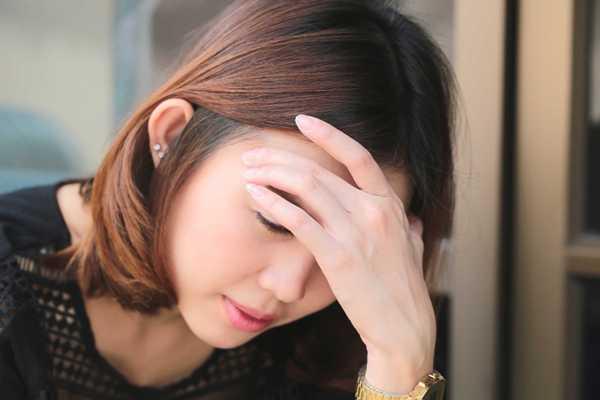 Cuộc sống tăm tối của những bà mẹ đơn thân tại Nhật Bản 5
