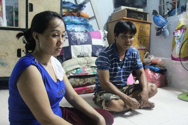 Con trai mất tích đã 2 tháng, người mẹ hóa điên tìm con khắp nơi trong vô vọng - Ảnh 5.