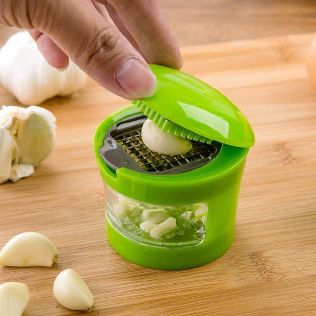25 món đồ dùng làm bếp giúp bạn nấu nướng nhàn nhã hơn bao giờ hết - Ảnh 5.