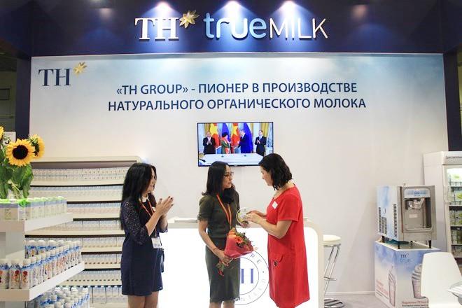 Để có ly sữa organic đạt chuẩn thế giới, người Việt đã mất 2 năm tâm huyết và minh bạch - Ảnh 5.