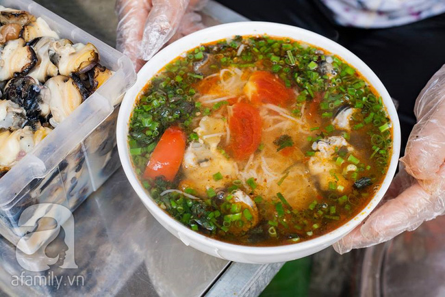 Mách bạn 8 quán ăn ngon, mở bán sớm để giải ngấy cỗ Tết ở Hà Nội - Ảnh 16.