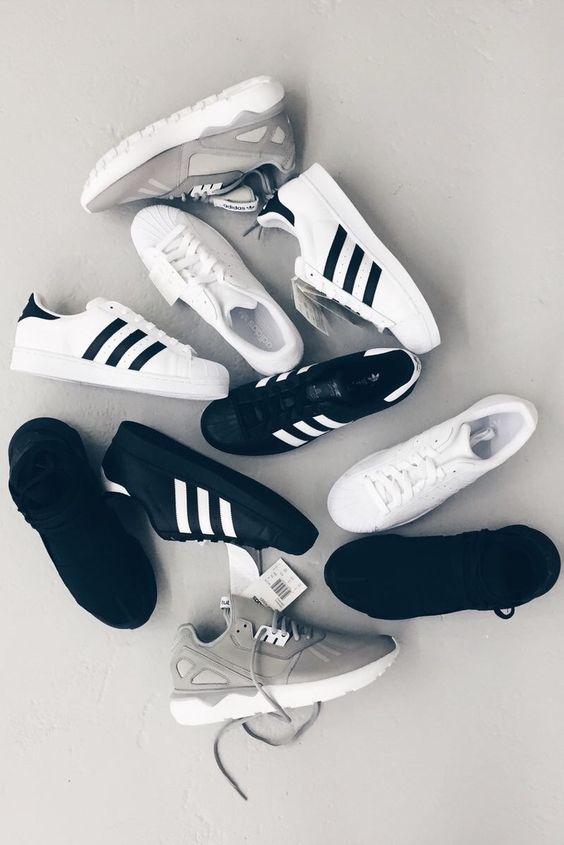 Một khi đã mê sneakers thì tuyệt nhiên đừng xem nhẹ 9 lưu ý này! - Ảnh 8.