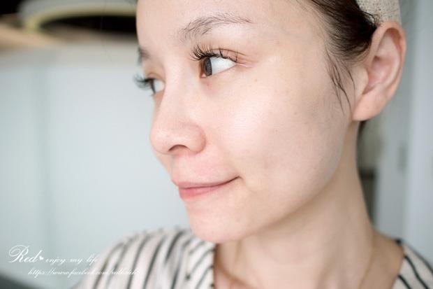 Review 3 dòng mặt nạ cơ bản của Lululun, thương hiệu Nhật ngon-bổ-rẻ đang được con gái Việt sử dụng ngày một nhiều - Ảnh 6.