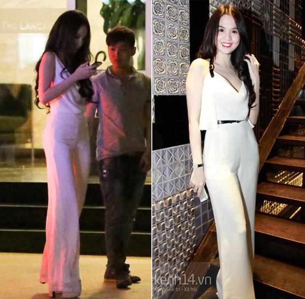 Thiên hạ đệ nhất sao chép phong cách của showbiz Việt: có lẽ là Angela Phương Trinh? - Ảnh 6.