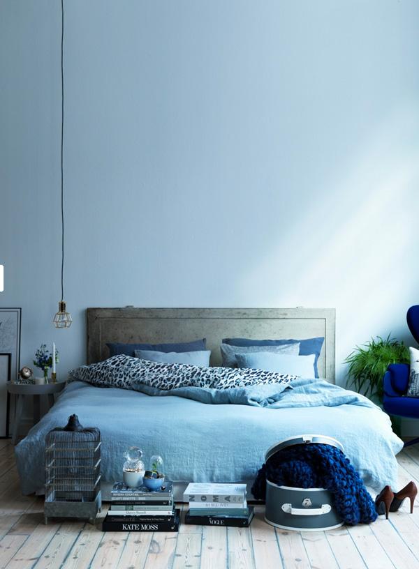 12 phòng ngủ tuyệt đẹp và ngập tràn cảm hứng khiến bạn thích mê - ảnh 4