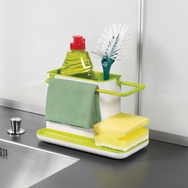 8 phụ kiện siêu thông minh cho khu vực bồn rửa nhưng giá chỉ dưới 100.000 nghìn đồng - Ảnh 6.