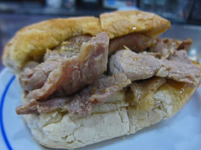 Vòng quanh thế giới nếm 10 loại sandwich đơn giản nhưng ăn là nghiện - Ảnh 6.